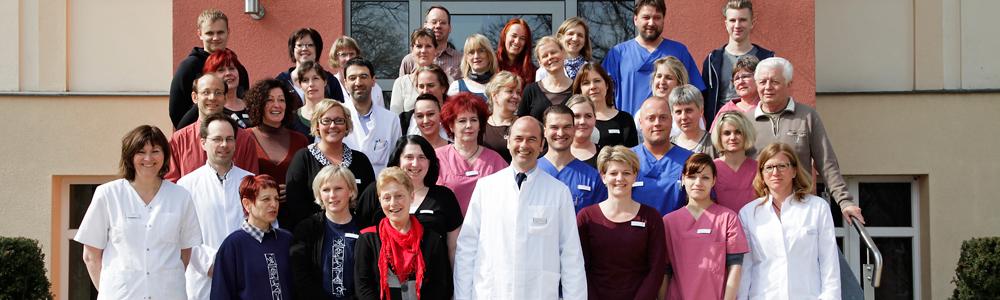 Fachaerzte-Team-Ansprechpartner